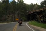 motorcycle south dakota pigtail bridges