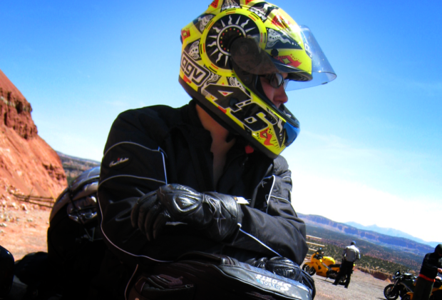 Is a more expensive helmet safer