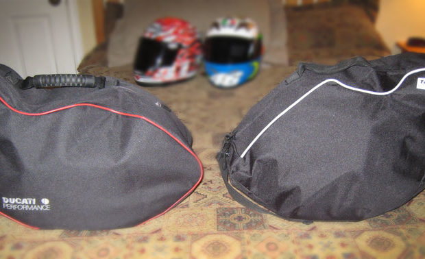 Luggage Liner Comparison
