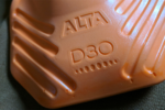 Alta Shockguard D3O Knee Armor Carhartt