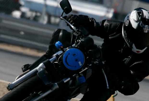 Scorpion EXO-700 Full Face Helmet