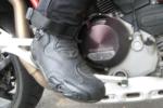 Alpinestars SM-X Stella Ladies Boots