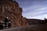 Suzuki V-Strom DL1000 Test Ride and Review