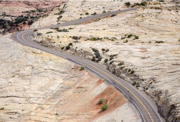 Utah Highway 12